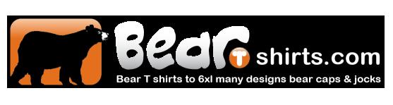 BearTshirts